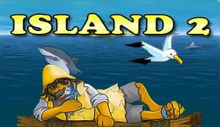Игровой автомат Island 2 без регистрации онлайн