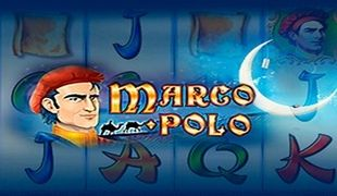 Игровой автомат Marco Polo без регистрации онлайн