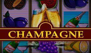shampanskoe---champagne-kazino-video