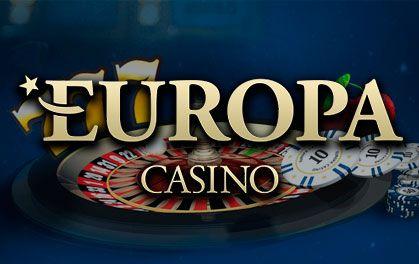 kazino-evropa-ruletka-otzivi