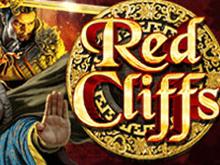 Игровой автомат Red Cliff компании Evoplay дает возможность сорвать куш без лишнего риска!
